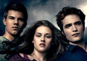 summit-deny-twilight-eclipse-rumors-but-how-soon-is-too-soon-for-franchise-do-overs
